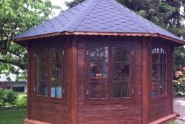 BaT_Gartenhaus 20