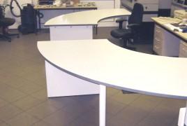 BaT_Schreibtisch 20