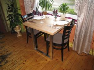 BaT_Tisch Restaurant 20